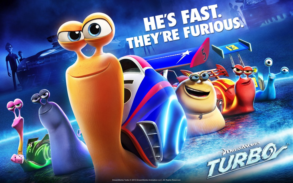 turbo-movie-desktop-wallpaper-49225-50887-hd-wallpapers