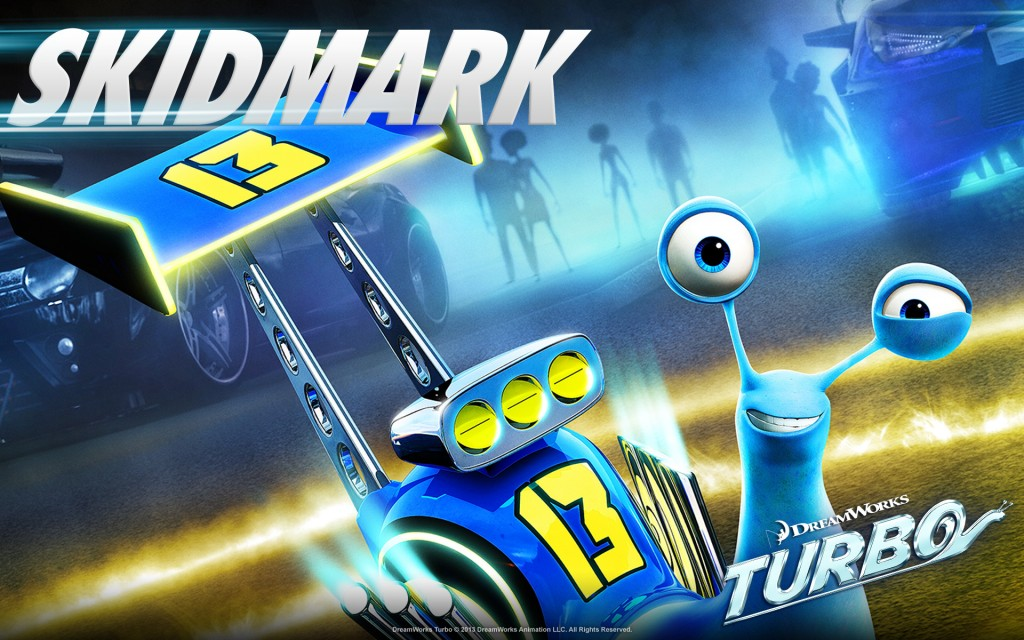 turbo-movie-skidmark-wallpaper-49226-50888-hd-wallpapers