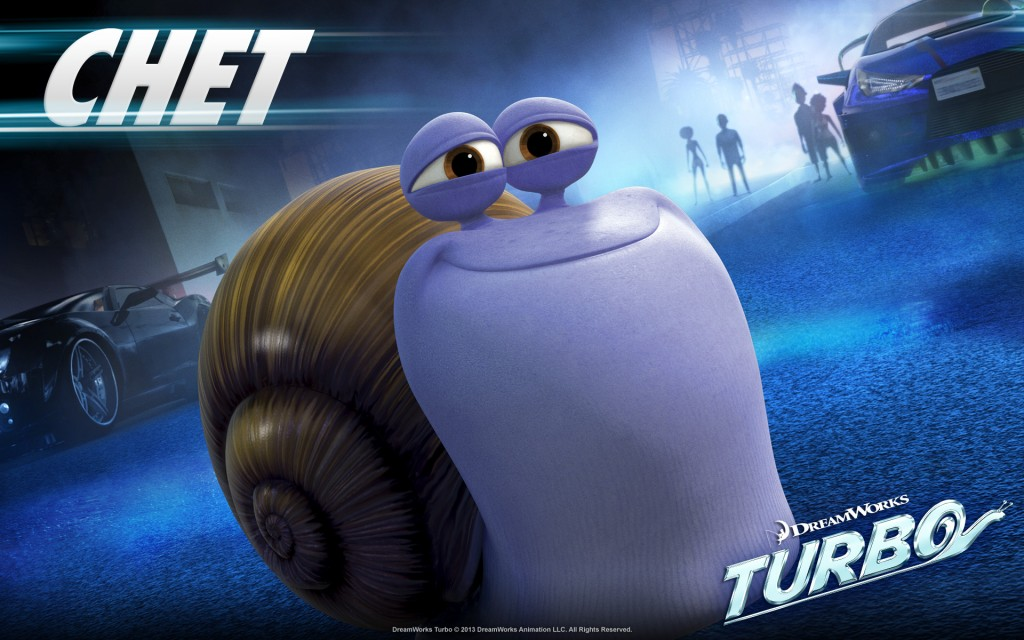 turbo-movie-wallpaper-36767-37606-hd-wallpapers