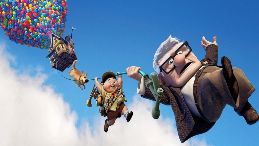 up-movie-33388-34145-hd-wallpapers