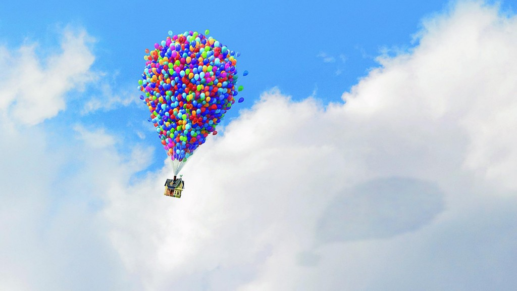 up-movie-wallpaper-33384-34141-hd-wallpapers