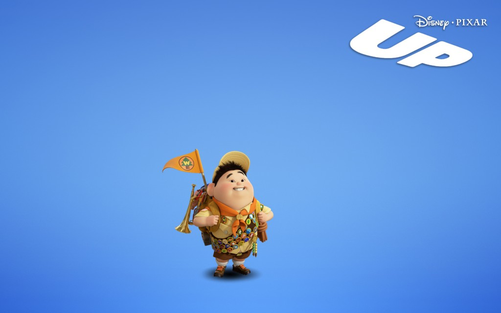 up-movie-wallpaper-33386-34143-hd-wallpapers