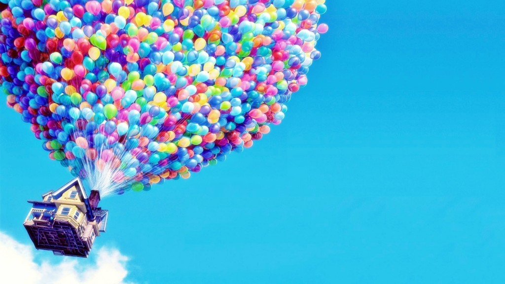 up-movie-wallpaper-33389-34146-hd-wallpapers