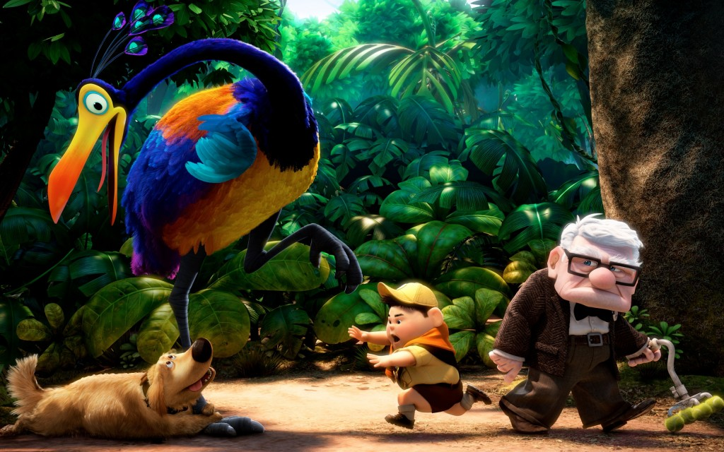 up-movie-wallpaper-hd-33394-34151-hd-wallpapers