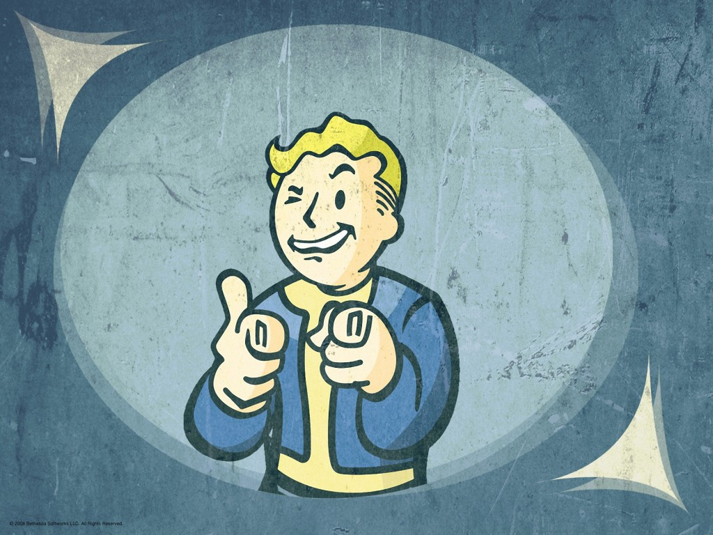 vault-boy-computer-wallpaper-49009-50659-hd-wallpapers