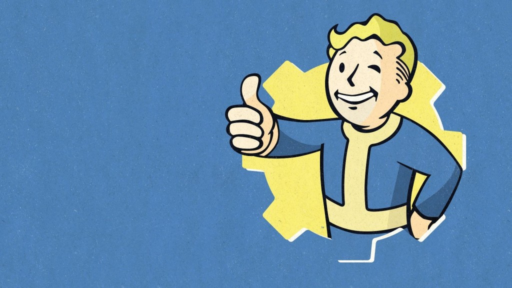vault-boy-desktop-wallpaper-49008-50658-hd-wallpapers