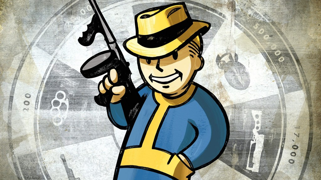 vault-boy-wallpaper-24999-25680-hd-wallpapers