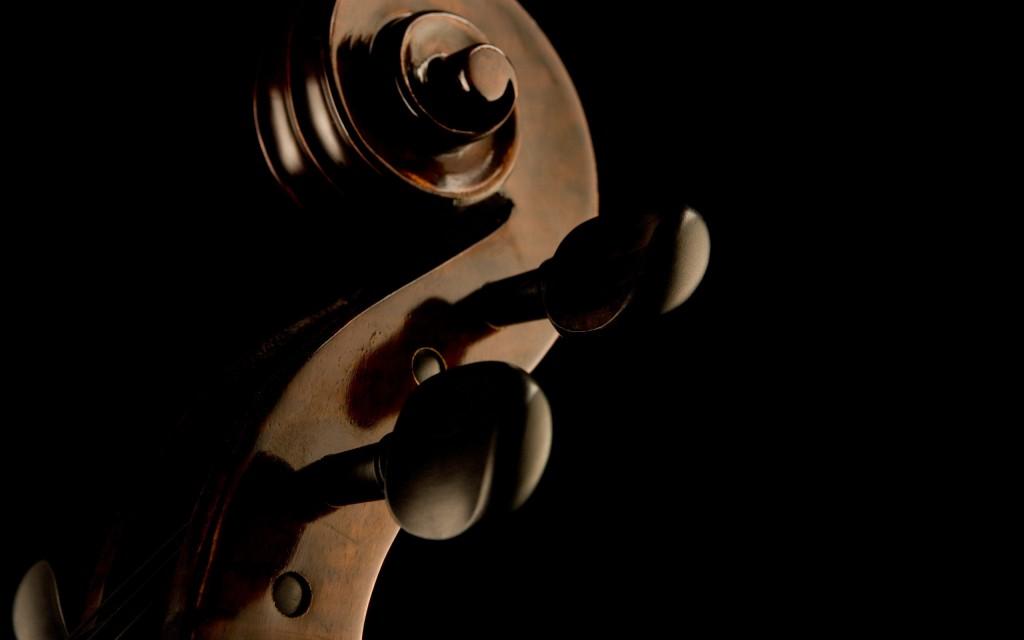 violin wallpapers