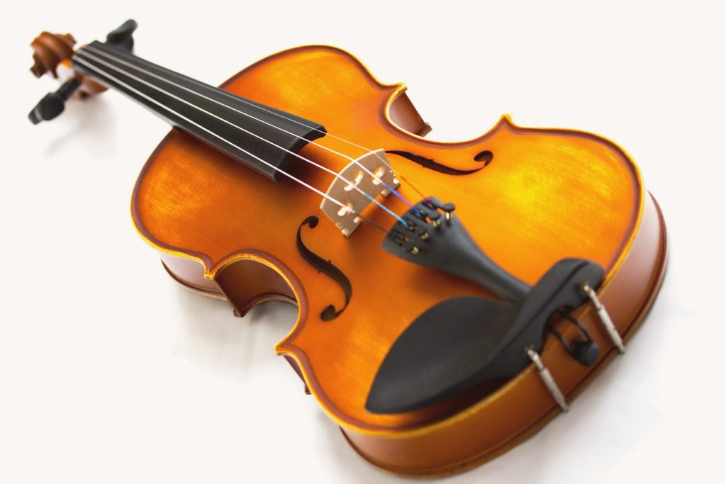 violin background wallpapers