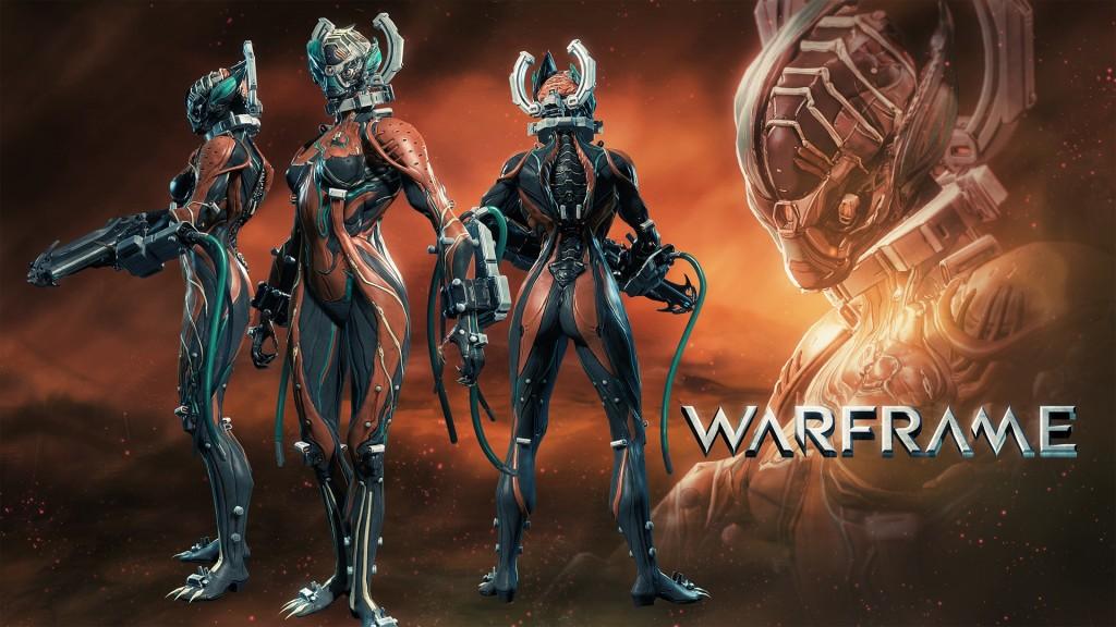 warframe-game-wallpaper-49032-50682-hd-wallpapers
