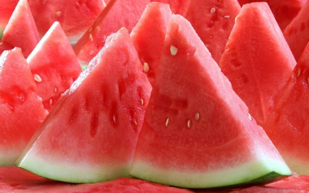 watermelon-32241-32979-hd-wallpapers