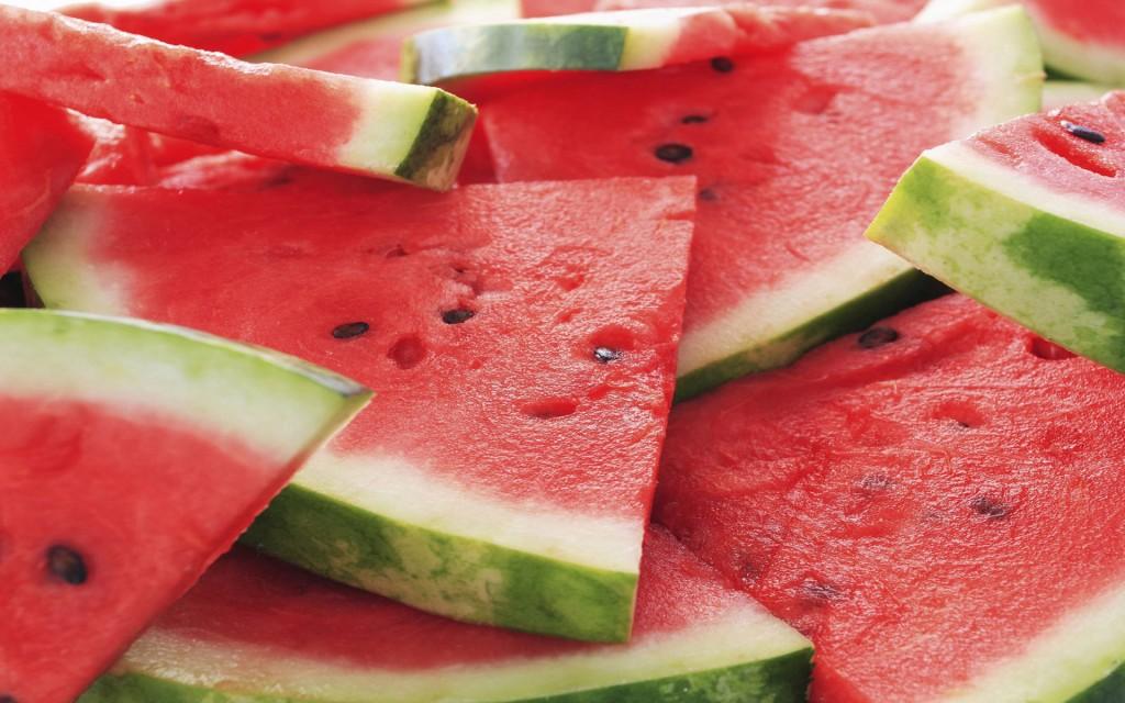 watermelon-32245-32983-hd-wallpapers