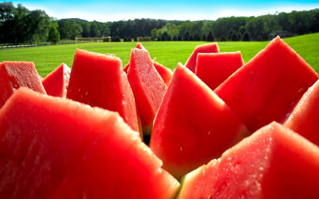 watermelon-fruit-desktop-wallpaper-49286-50952-hd-wallpapers