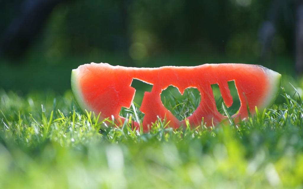 watermelon-fruit-i-love-you-wallpaper-49288-50954-hd-wallpapers