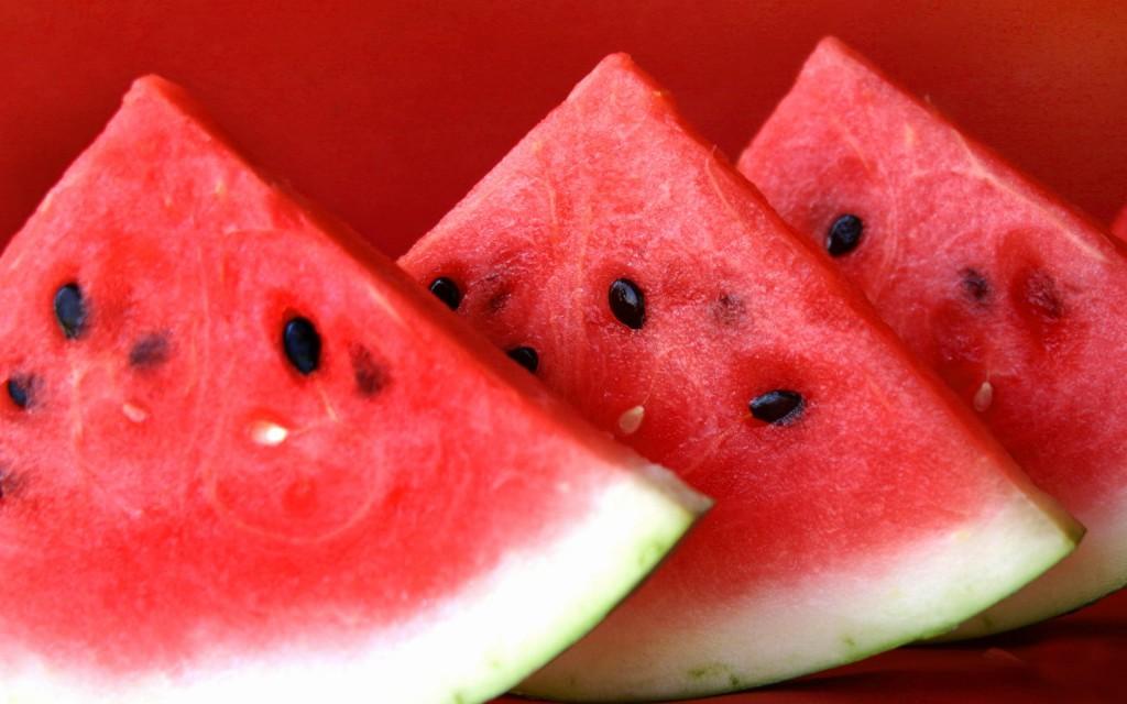 watermelon-fruit-wallpaper-background-49289-50955-hd-wallpapers