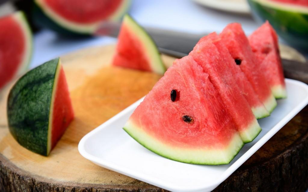 watermelon-fruit-widescreen-wallpaper-49287-50953-hd-wallpapers