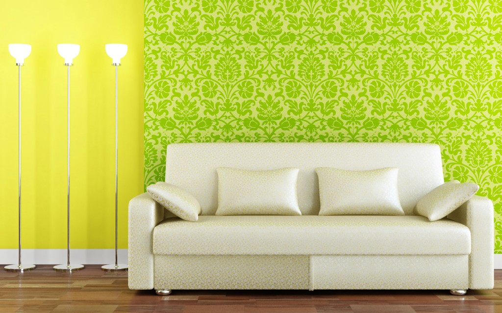 white-couch-wallpaper-42527-43531-hd-wallpapers