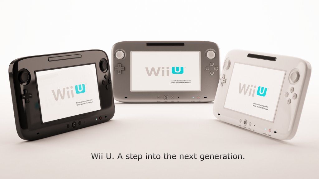 wii-u-desktop-wallpaper-49376-51044-hd-wallpapers.jpg