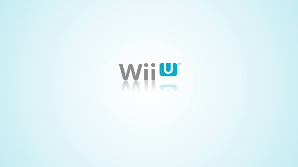 wii-u-wallpaper-47422-48955-hd-wallpapers