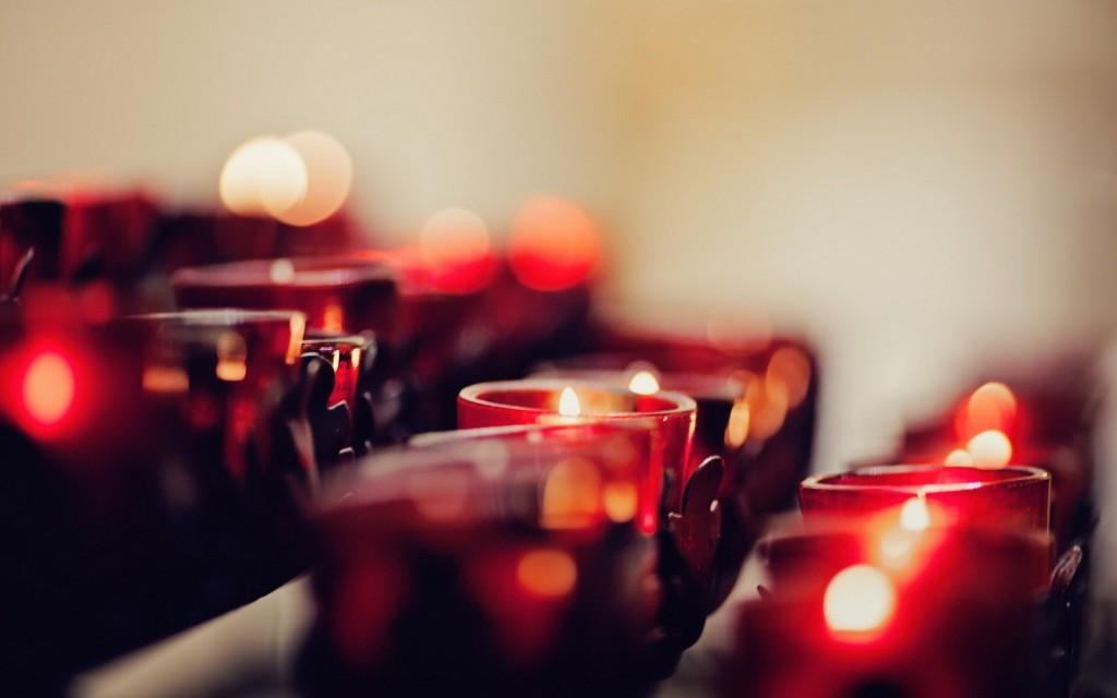 wonderful-candles-close-up-wallpaper-44449-45574-hd-wallpapers