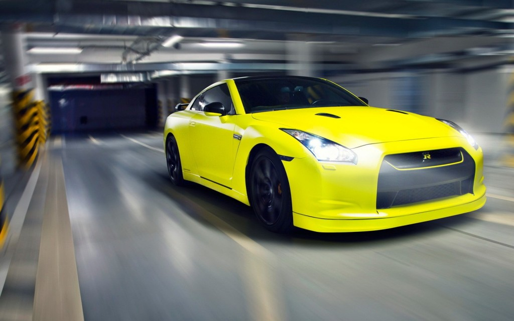 yellow-gtr-35810-36625-hd-wallpapers