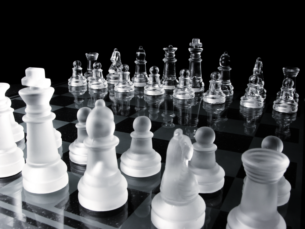 3d-chess-computer-wallpaper-49453-51123-hd-wallpapers.jpg