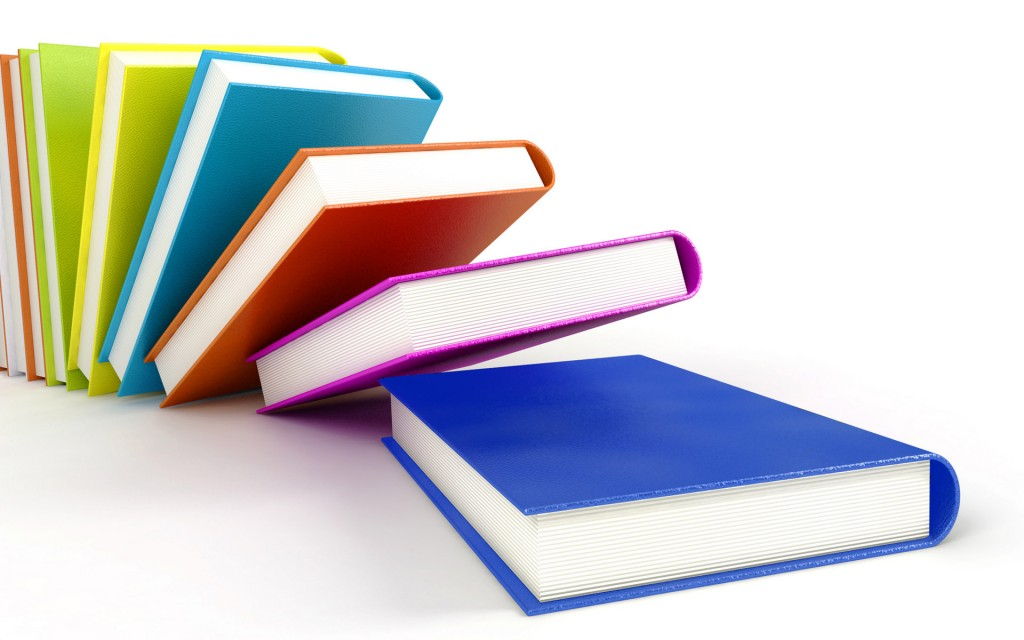 3d-colorful-books-wallpaper-49800-51478-hd-wallpapers