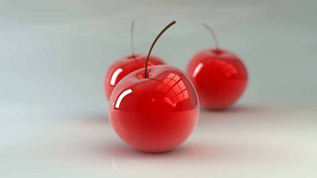 3d-glossy-cherries-wallpaper-50151-51838-hd-wallpapers