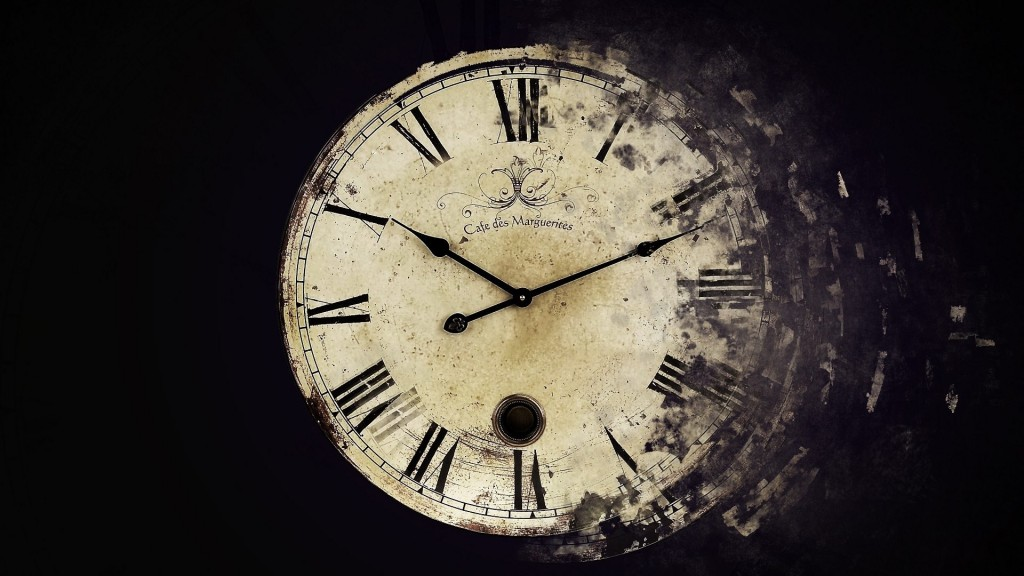 abstract-clock-wallpaper-25450-26133-hd-wallpapers