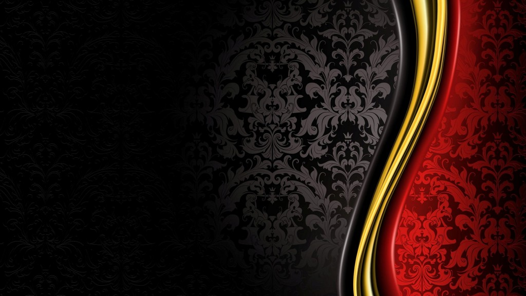 abstract-luxury-wallpaper-49820-51500-hd-wallpapers