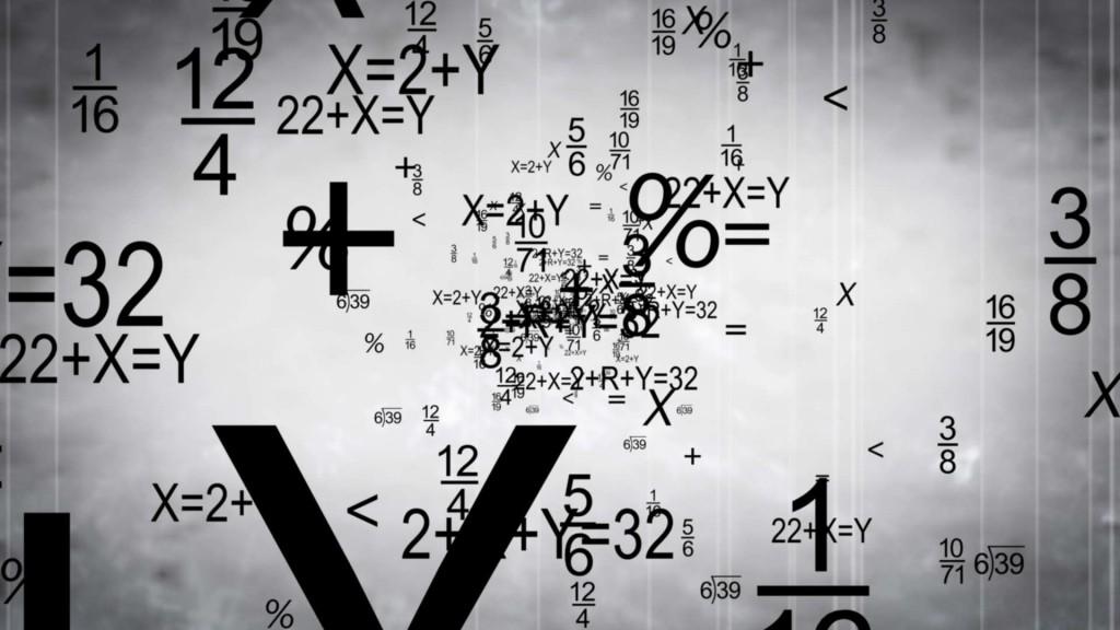abstract-math-wallpaper-49710-51389-hd-wallpapers