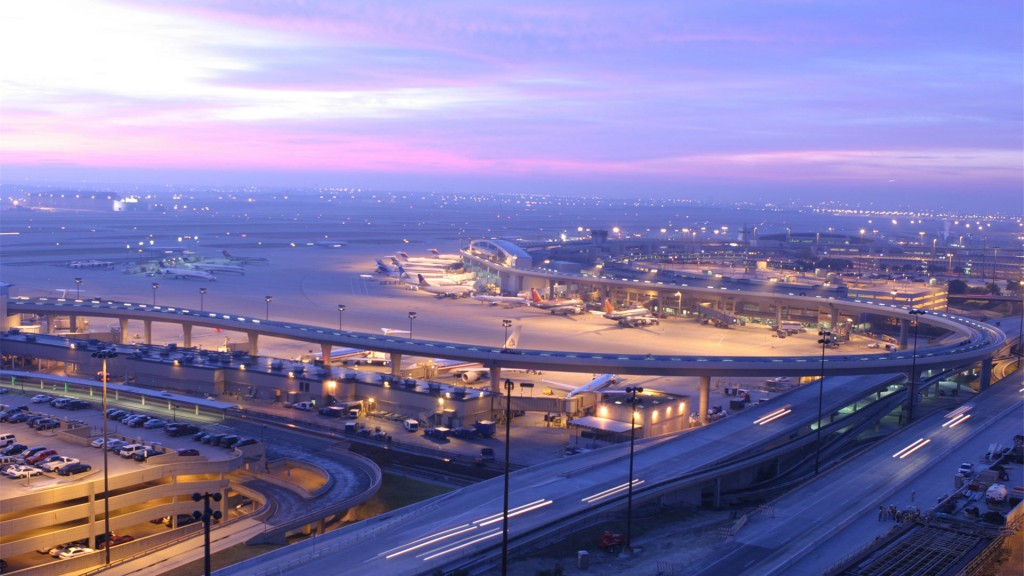 airport-33944-34709-hd-wallpapers