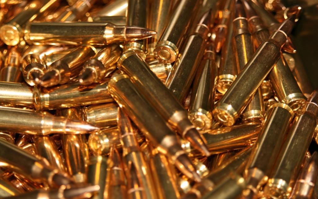 ammunition-wallpaper-41742-42724-hd-wallpapers