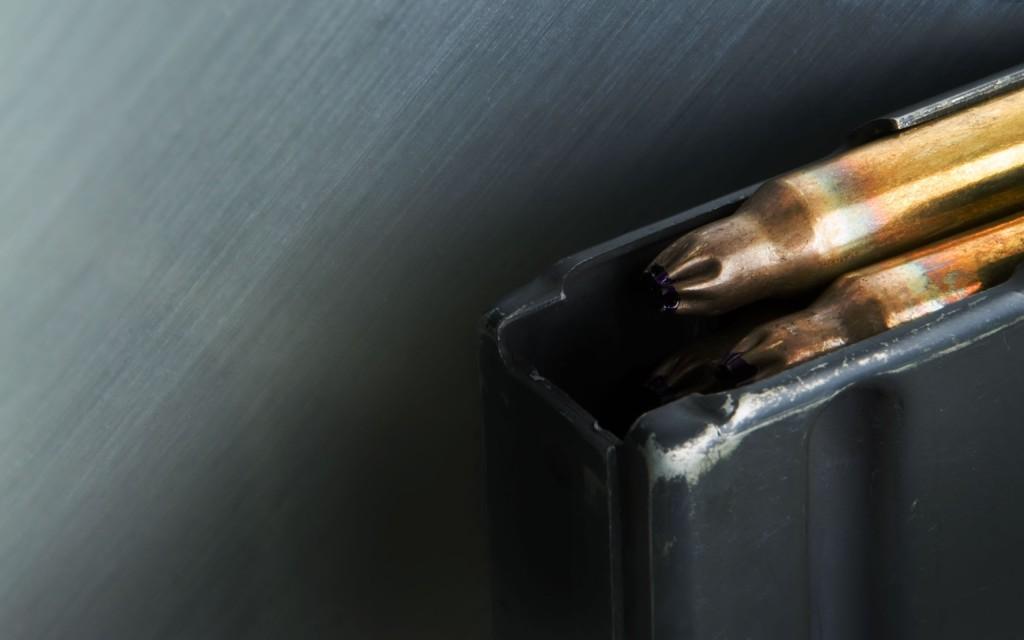 ammunition-wallpaper-background-49873-51554-hd-wallpapers