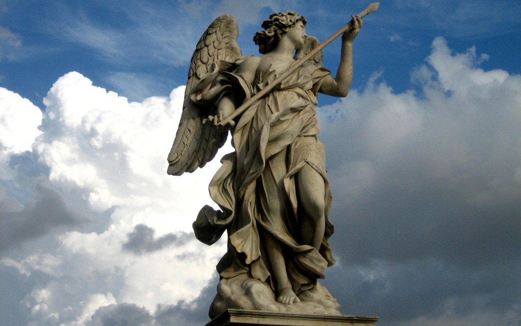 angel-statue-desktop-wallpaper-49653-51329-hd-wallpapers