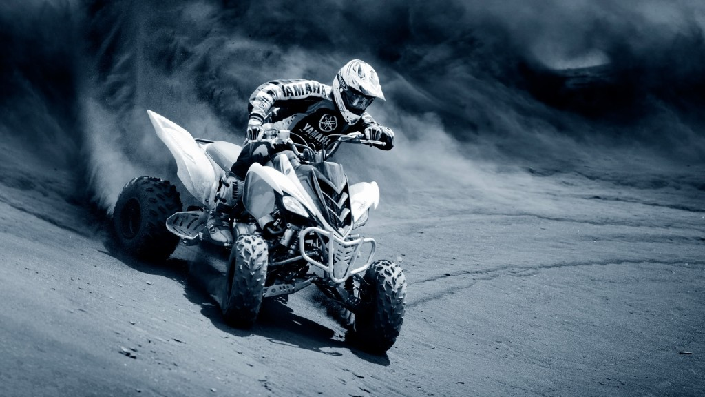 atv-background-34104-34873-hd-wallpapers