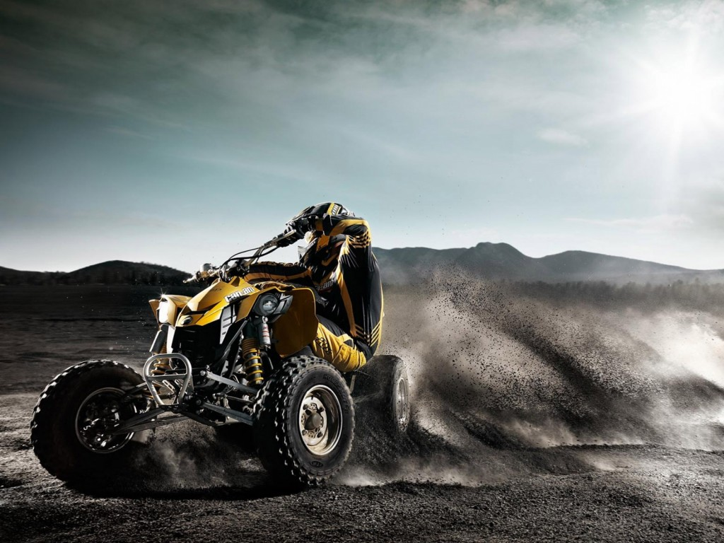 atv-pictures-34096-34865-hd-wallpapers