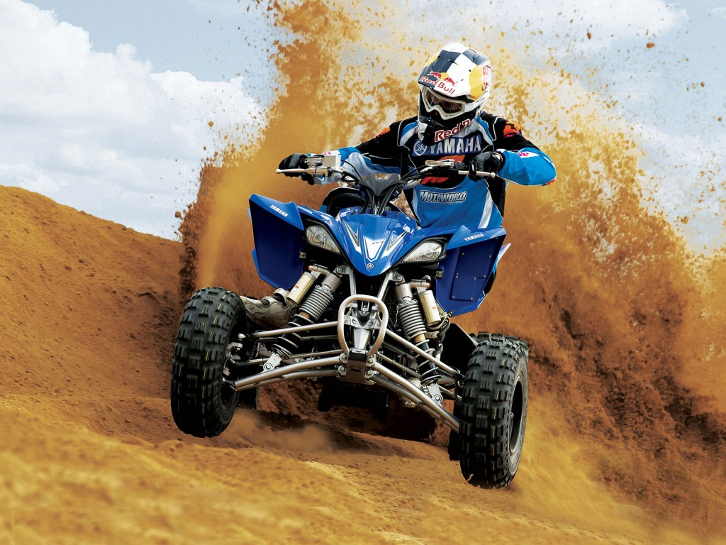 atv-wallpaper-49815-51495-hd-wallpapers