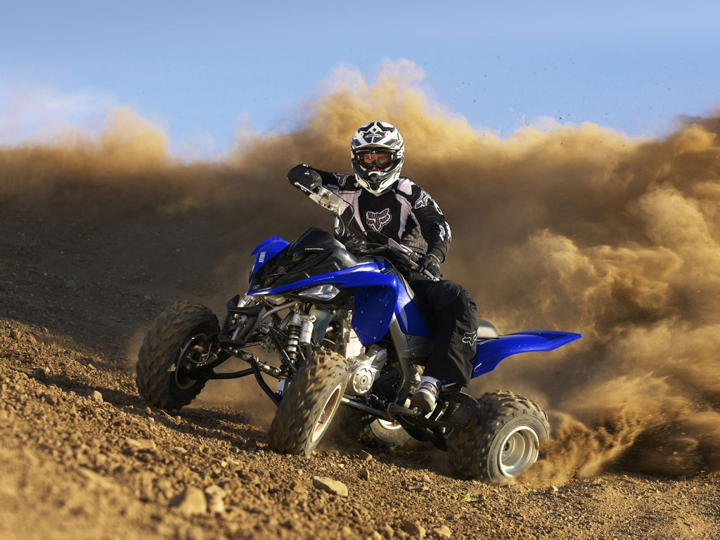 atv-wallpapers-34103-34872-hd-wallpapers