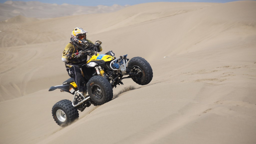 atv-widescreen-wallpaper-hd-49811-51491-hd-wallpapers