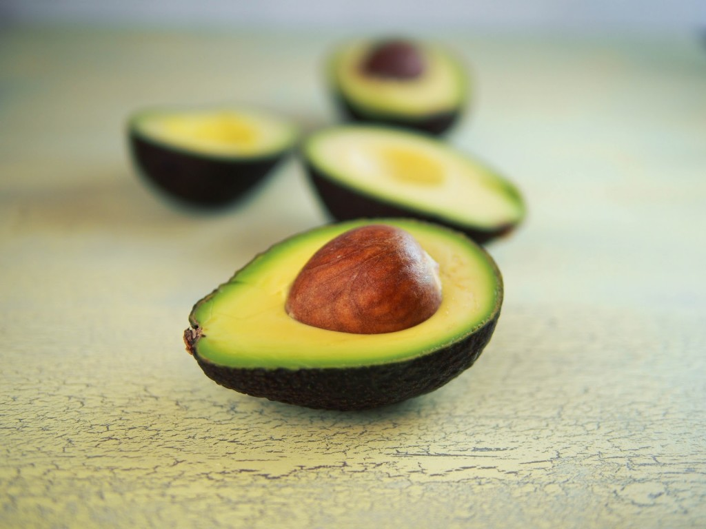 avocado-computer-wallpaper-pictures-50132-51819-hd-wallpapers