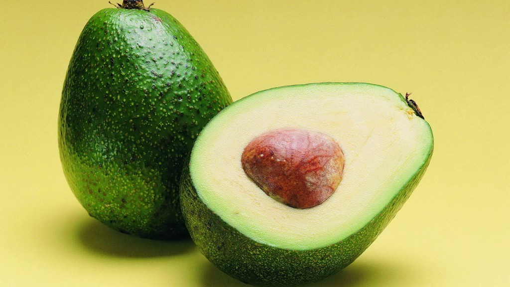 avocado-desktop-wallpaper-50129-51816-hd-wallpapers