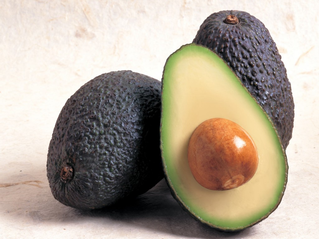 avocado-wallpaper-42168-43162-hd-wallpapers