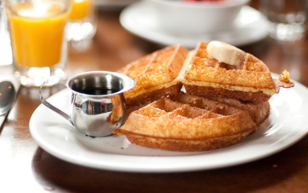 awesome-breakfast-wallpaper-39129-40026-hd-wallpapers