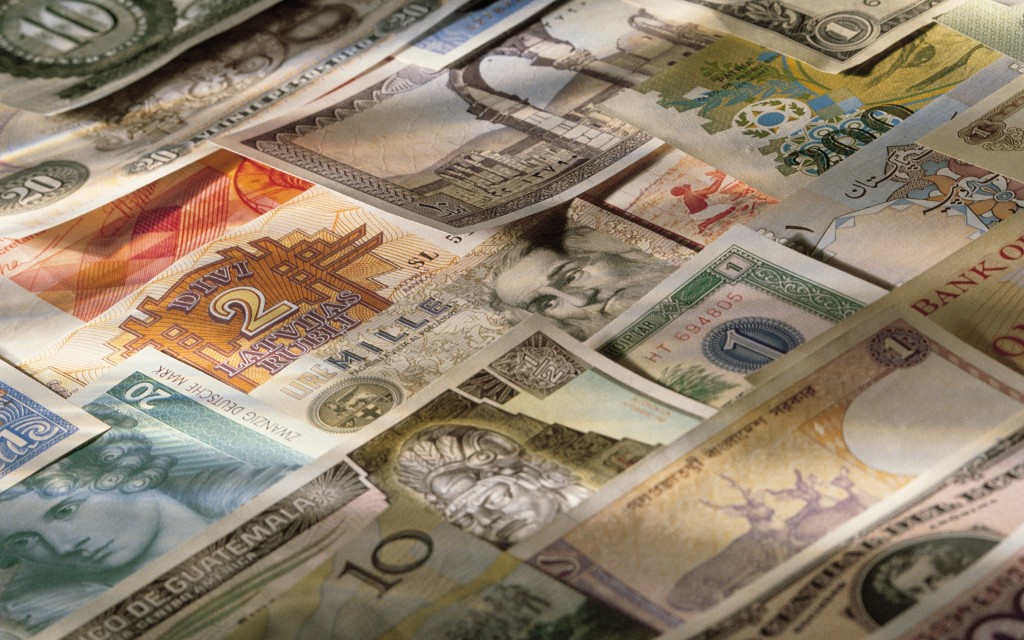 awesome-currency-wallpaper-45977-47259-hd-wallpapers