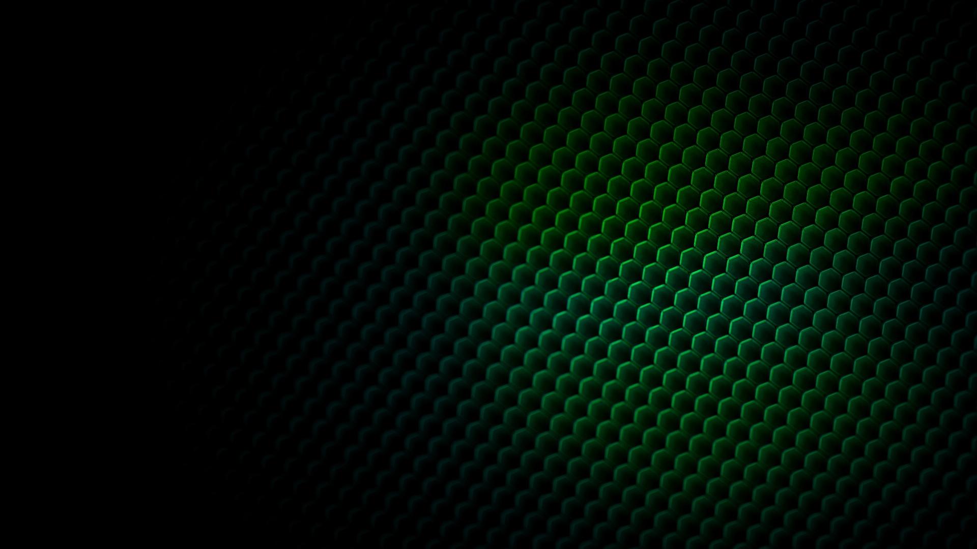 8 HD Dark Green Wallpapers