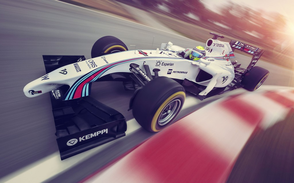awesome-formula-1-wallpaper-44494-45620-hd-wallpapers