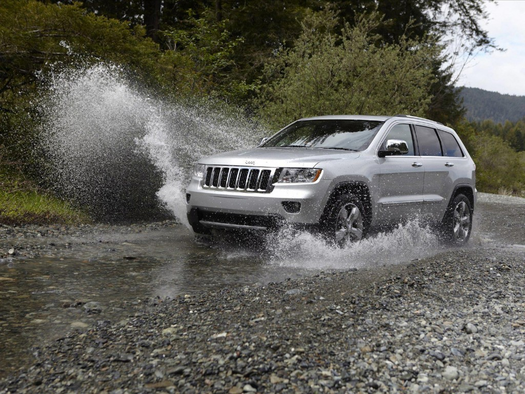 awesome-jeep-cherokee-wallpaper-43842-44923-hd-wallpapers