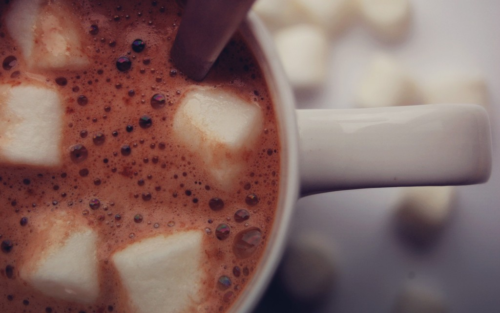 awesome-marshmallow-wallpaper-38872-39760-hd-wallpapers