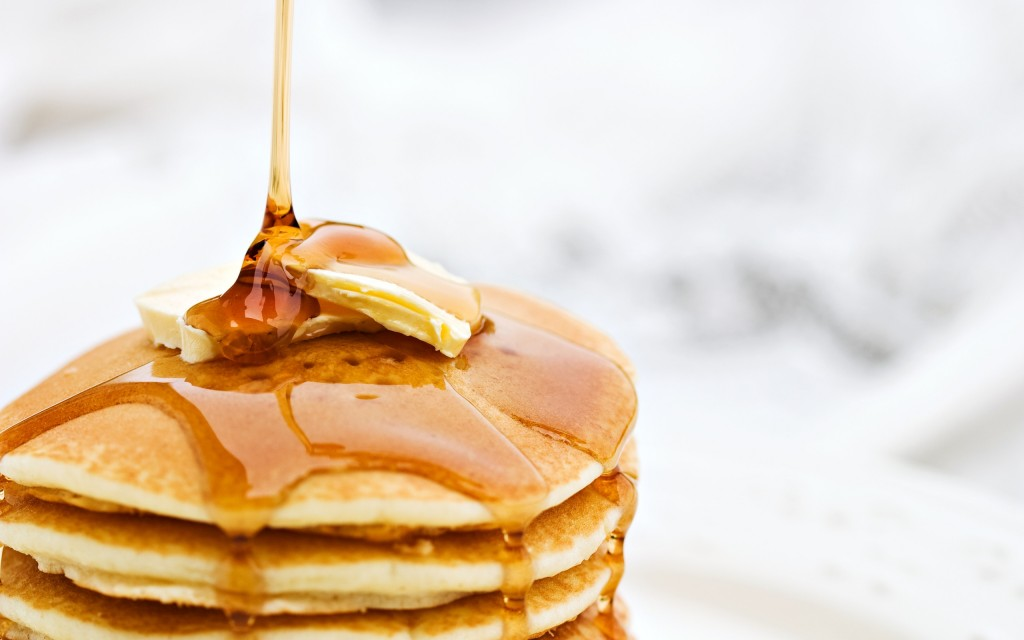 awesome-pancakes-wallpaper-40418-41361-hd-wallpapers